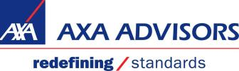 axa-advisors-logo1