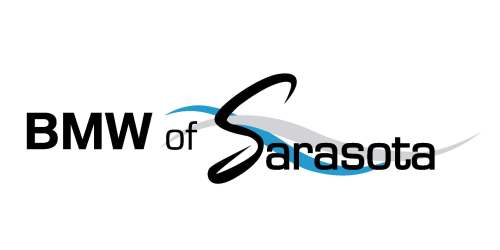 BMW-of-Sarasota-Logo PDF
