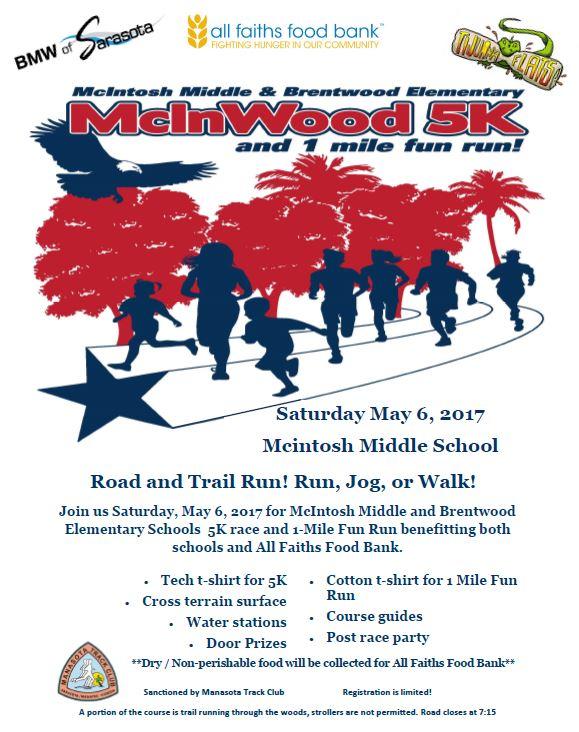 mcinwood-flyer-capture