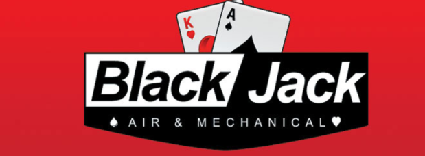 blackjackair
