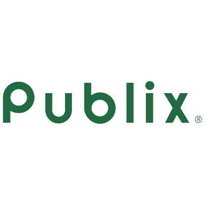 publix-super-markets_416x416